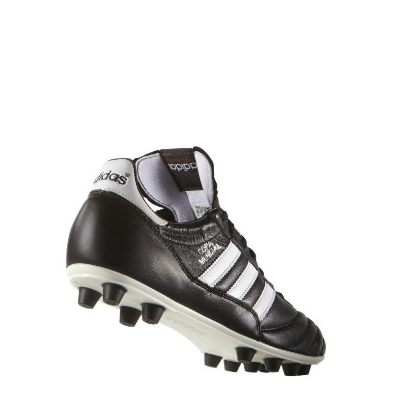 Buty adidas Copa Mundial  015110 czarny 46