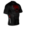 Koszulka kompresyjna Snake Rashguard z materiału DBX MORE DRY L PRO