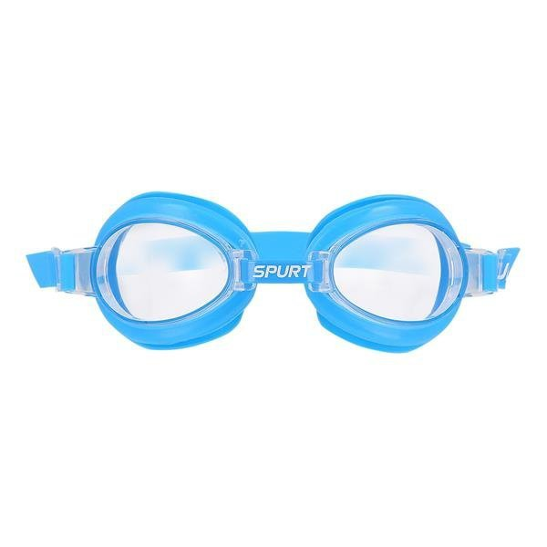 1100 AF S.BLUE 13 OKULARKI SPURT