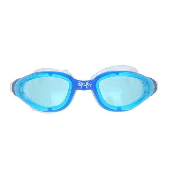 UPL-02 YAF T.BLUE/BLUE OKULARKI SPURT