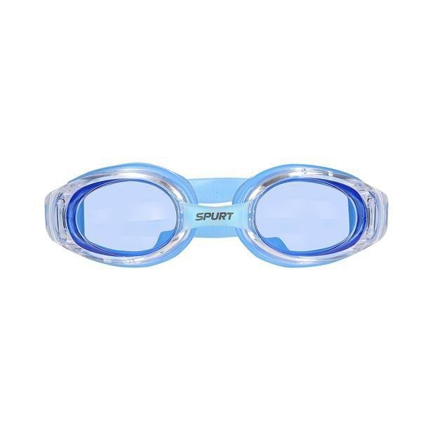 A 12 AF C. BLUE/T.BLUE 015 OKULARKI SPURT