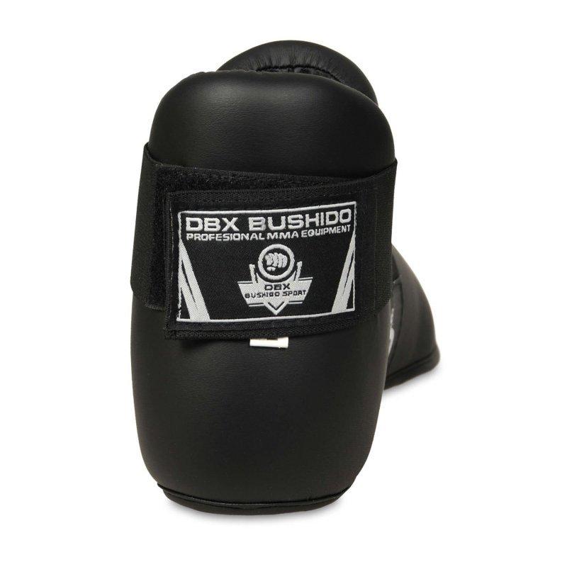 Ochraniacze na stopy - Kopacze  ARS-2054 XL