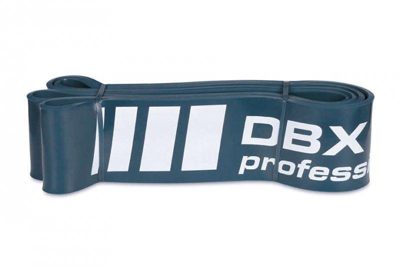 Power Band 64 Wzmocniona Guma Treningowa DBX BUSHIDO 30-80 KG