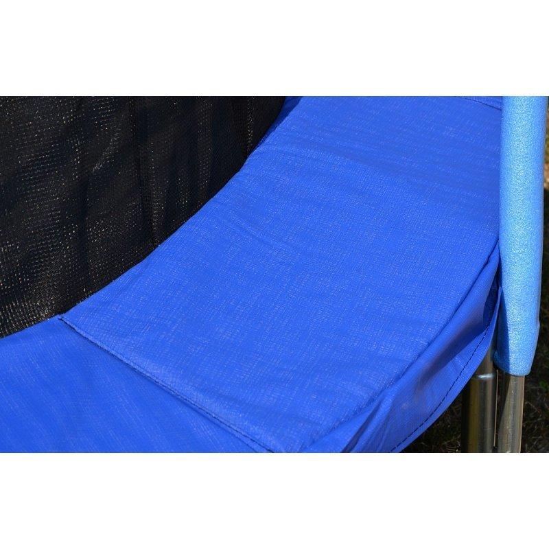 Osłona sprężyn do trampoliny Enero fi244cm PRO