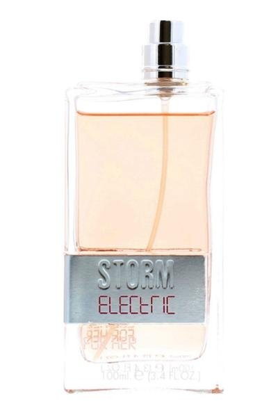 storm electric for her
