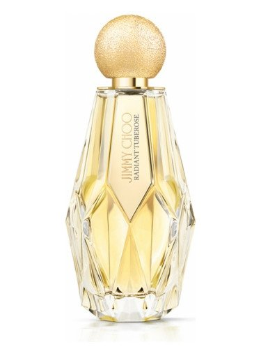 jimmy choo seduction collection - radiant tuberose