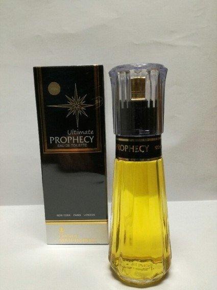 Prince Matchabelli Prophecy Ultimate woda toaletowa 5 ml próbka