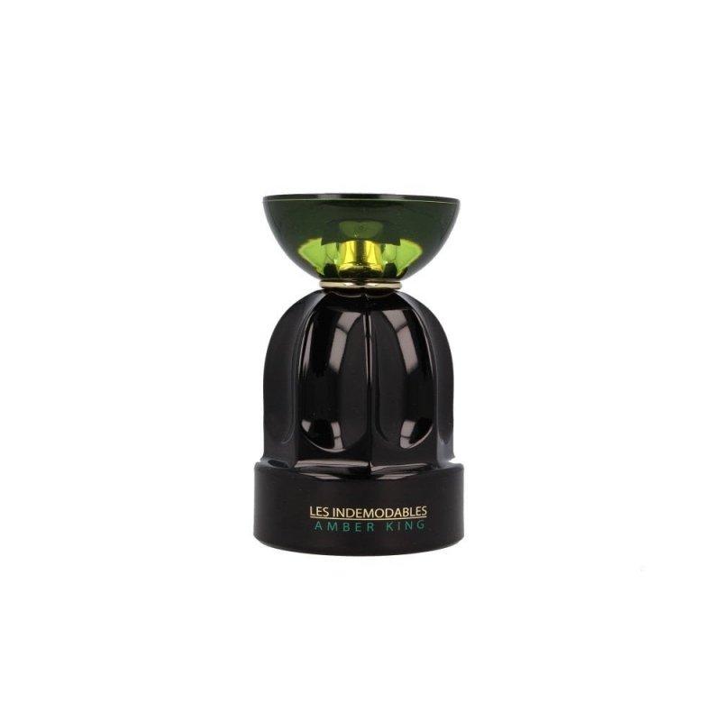 Albane Noble Les Indemodables Amber King  woda perfumowana 90 ml