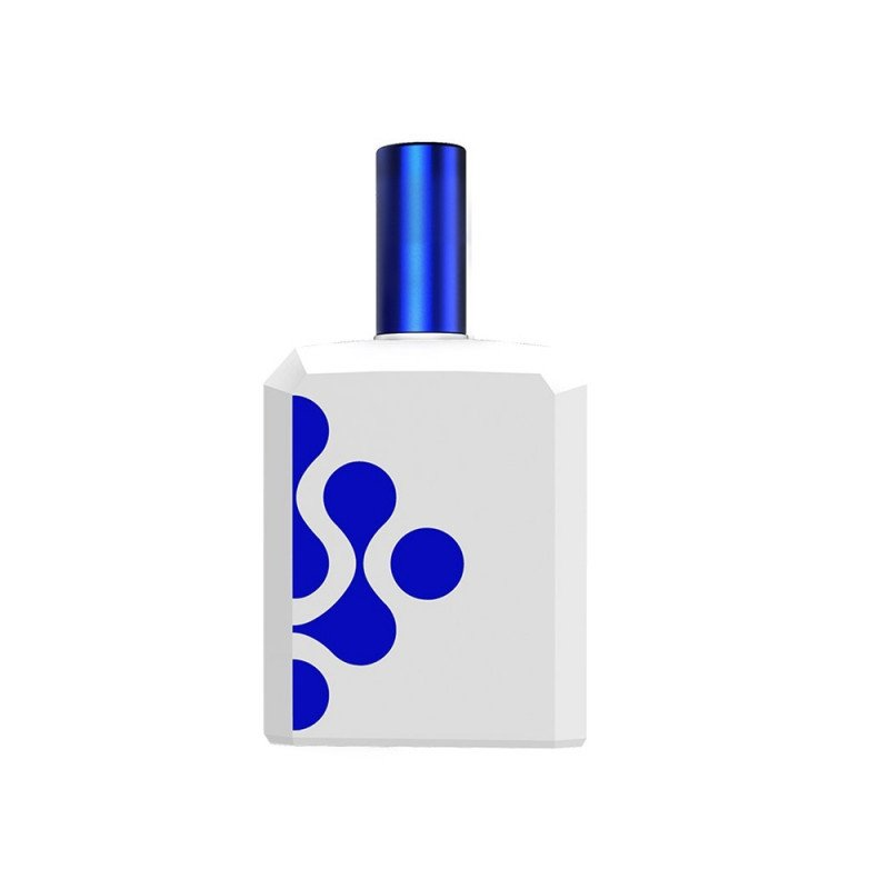Histoires de Parfums This Is Not A Blue Bottle 1.5 woda perfumowana 120 ml