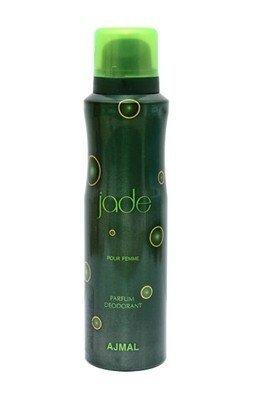 Ajmal Jade dezodorant perfumowany dla kobiet 150 ml