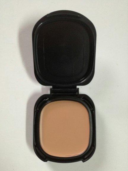 Shiseido Advanced Hydro-Liquid Compact Podkład kompakt - wkład  12g B40 Natural Fair Beige