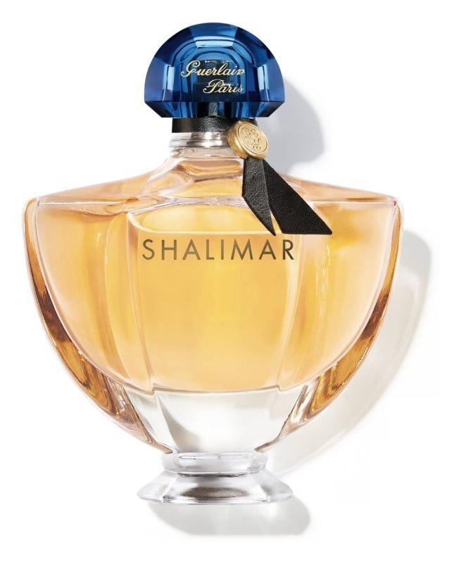 GUERLAIN Shalimar woda toaletowa dla kobiet 5 ml
