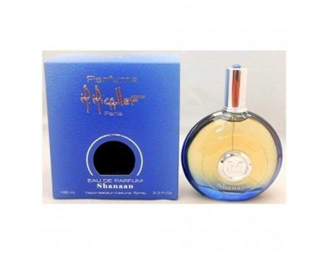 M.Micallef Shanaan woda perfumowana 100 ml