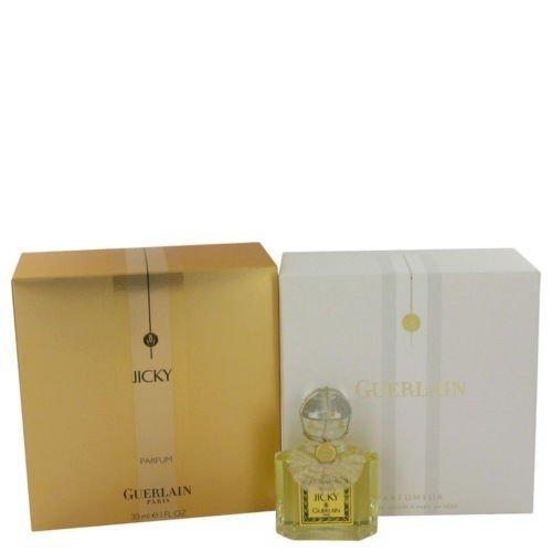 Guerlain Jicky perfumy ekstrakt 30 ml dla kobiet