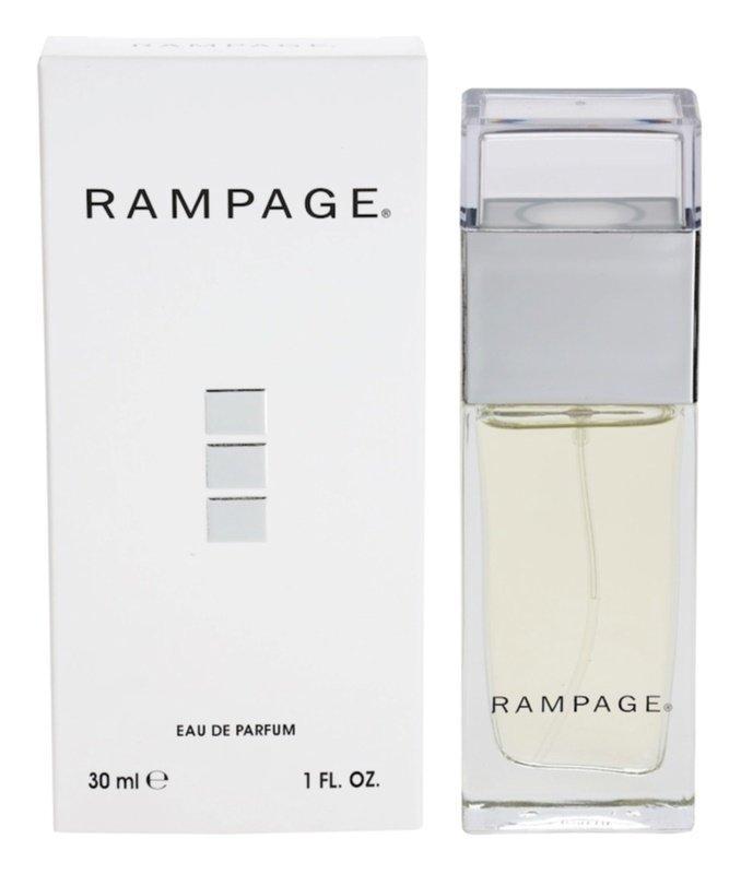 Rampage woda perfumowana dla kobiet 30 ml