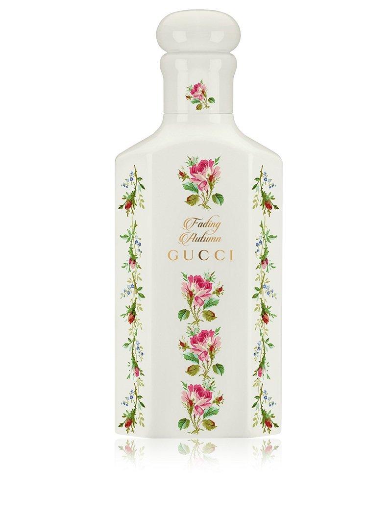 Gucci The Alchemist's Garden Fading Autumn Acqua Profumata 150 ml