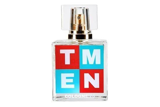 T Men Cologne'76 woda kolońska 50 ml