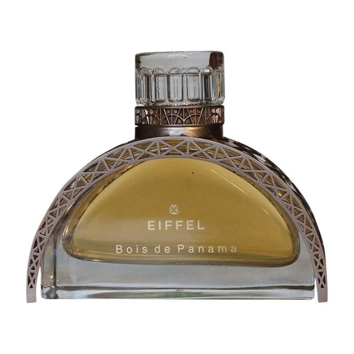 Gustave Eiffel Bois de Panama woda perfumowana 100 ml unisex