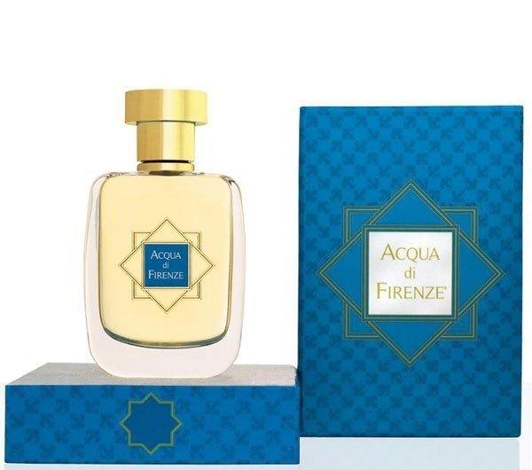 Acqua di FirenzeWoda Perfumowana 100  ml