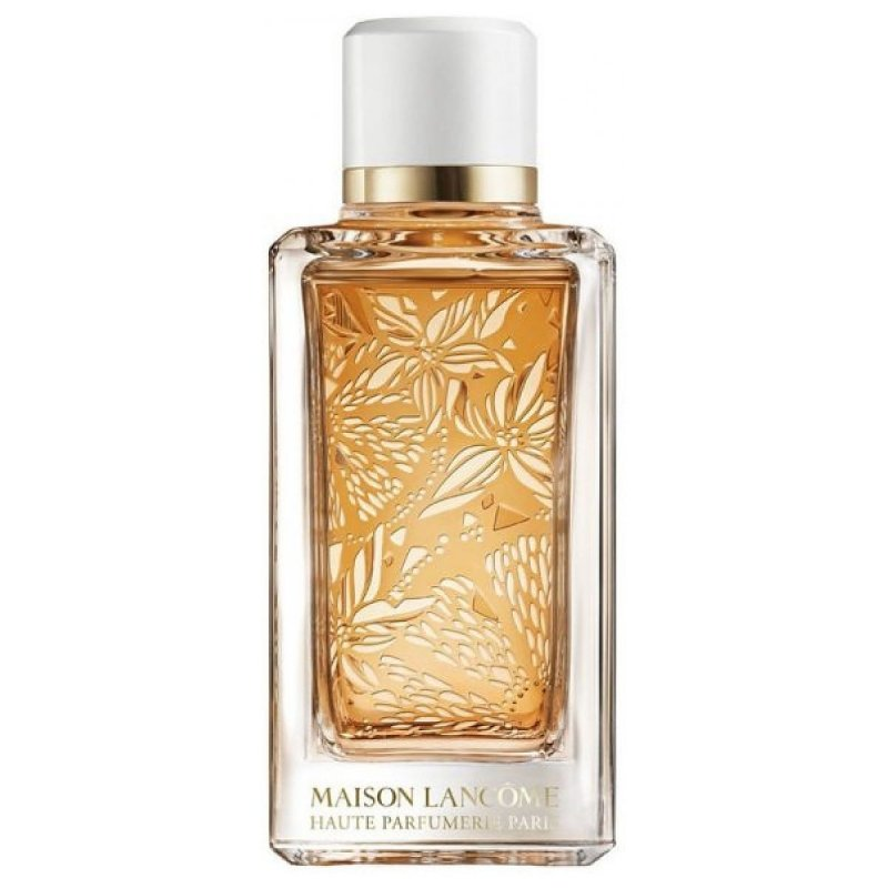 Lancome Maison Lancome Oranges Bigarades woda perfumowana spray 100ml