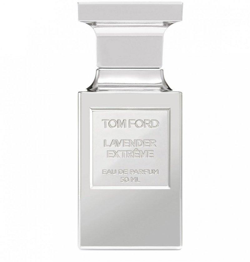 Tom Ford Lavender Extreme woda perfumowana 50 ml