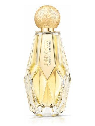 Jimmy Choo Seduction Collection Radiant Tuberose woda perfumowana 125ml