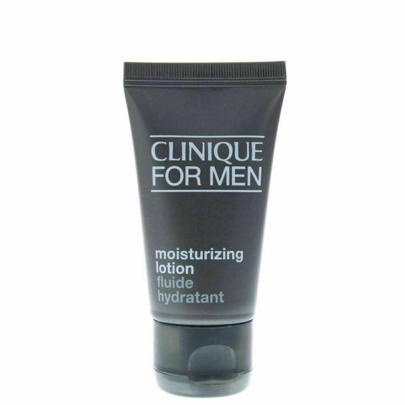 Clinique For Men Moisturizing Lotion balsam nawilżający 30 ml