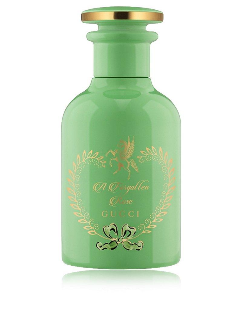 Gucci The Alchemist's A Forgotten Rose olejek perfumowany 20 ml