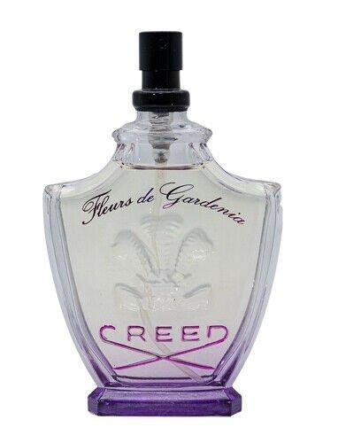 Creed Fleurs de Gardenia woda perfumowana dla kobiet 75 ml