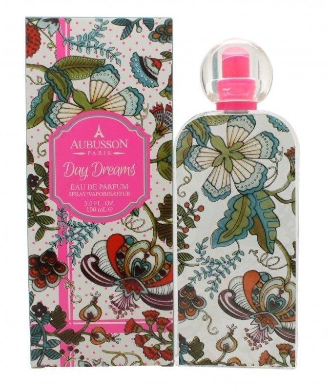 Aubusson Day Dreams woda perfumowana 100 ml