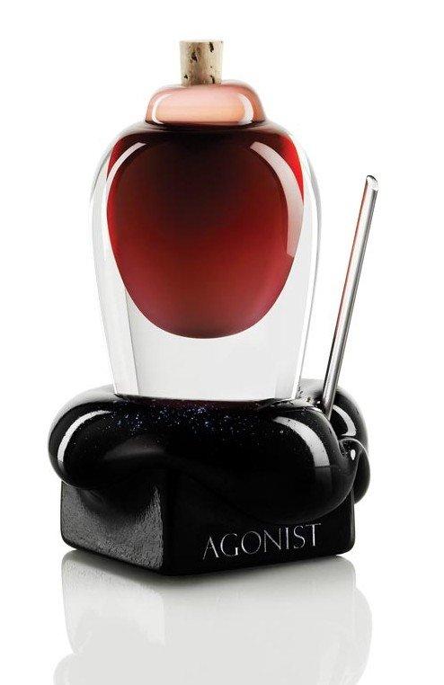 Agonist The Infidels woda perfumowana 50 ml unisex