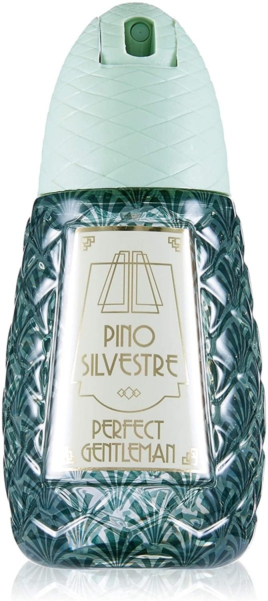 Pino Silvestre Selection Perfect Gentleman woda toaletowa 125 ml