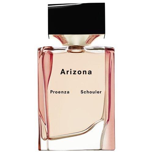 Proenza Schouler Arizona woda perfumowana 90 ml