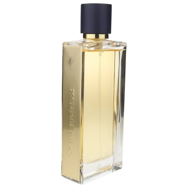 Guerlain Art of Materials Joyeuse Tubereuse woda perfumowana 75 ml