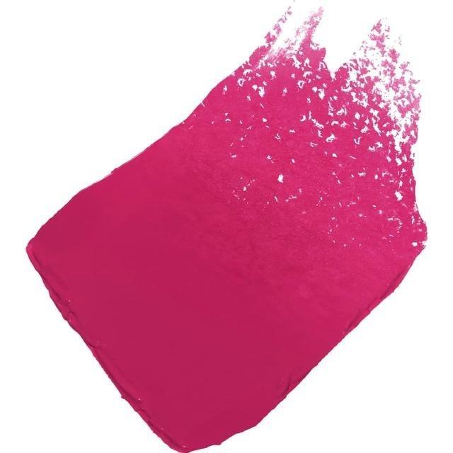 Chanel Le Rouge Crayon De Couleur Mat szminka w sztyfcie z matowym wykończeniem 269 Impact