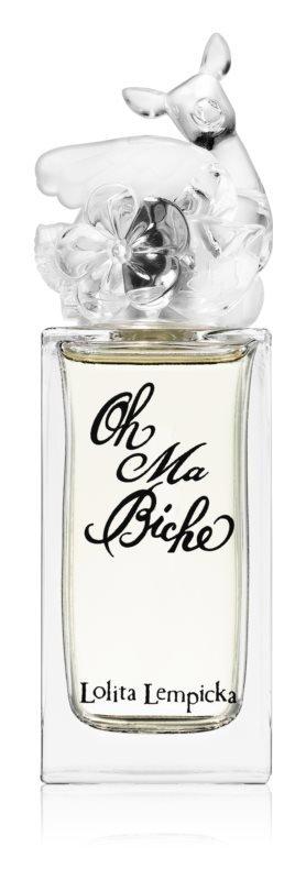 Lolita Lempicka Oh Ma Biche woda perfumowana dla kobiet 50 ml