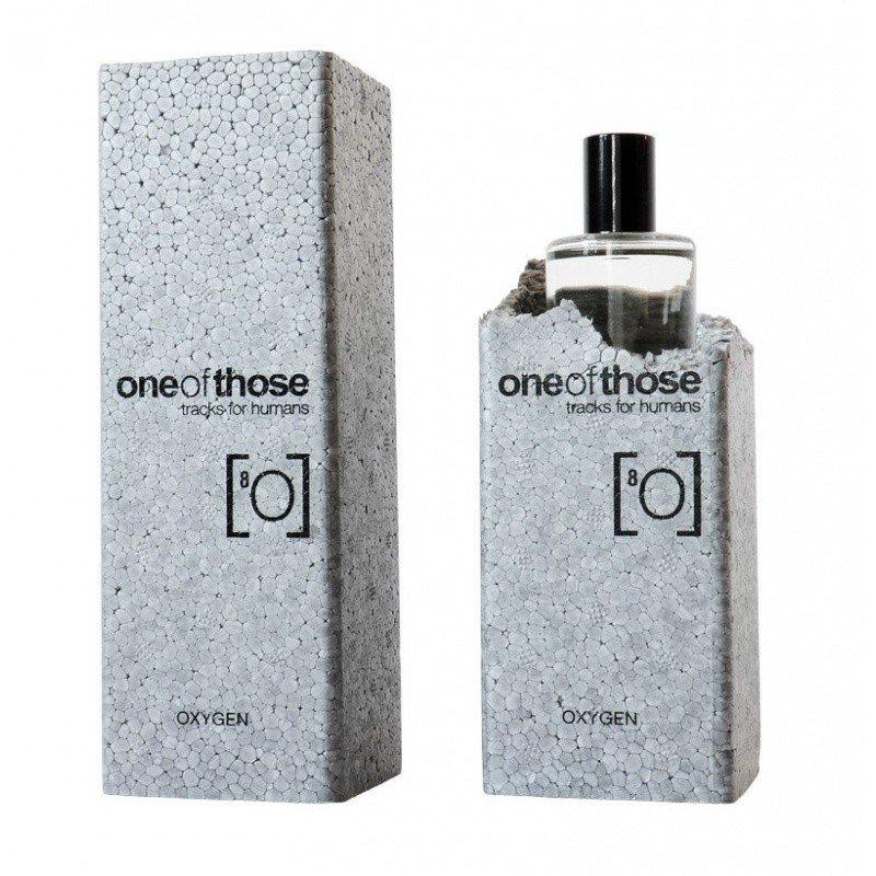ONEOFTHOSE OXYGEN [8O] woda perfumowana 100 ml