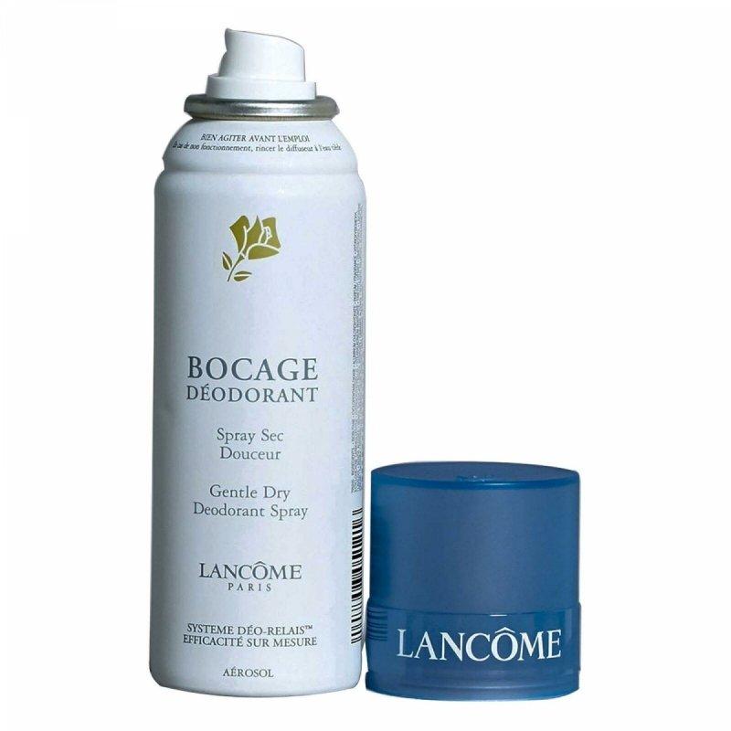 Lancome Bocage Anti-Perspirant Dezodorant Spray 125 ml