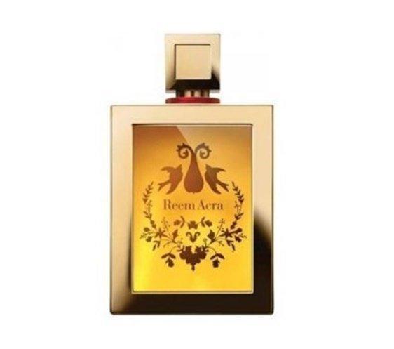 Reem Acra woda perfumowana dla kobiet 90 ml