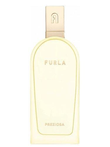 Furla Preziosa woda perfumowana dla kobiet 100 ml