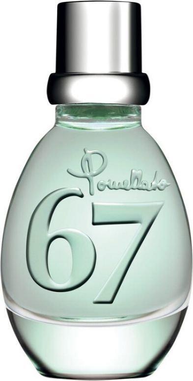 Pomellato 67 Artemisia woda toaletowa 30 ml