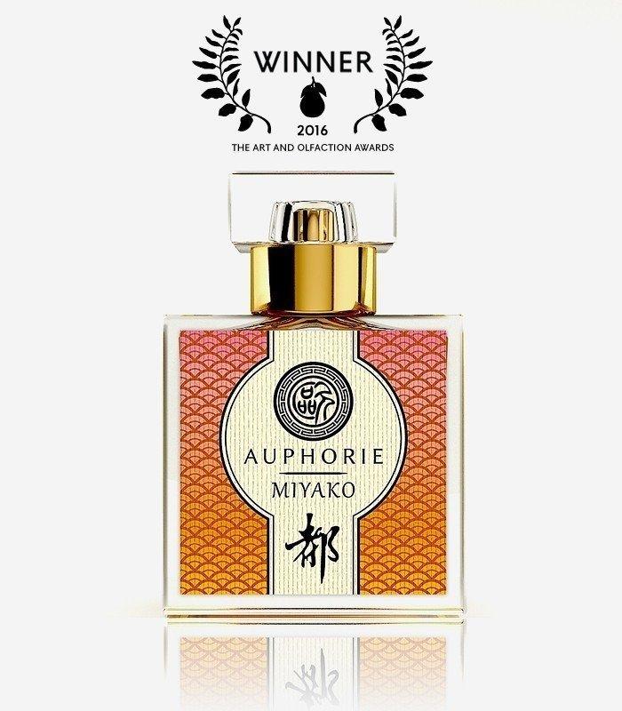 Auphorie MIYAKO 5 ml Ekstrakt Perfum