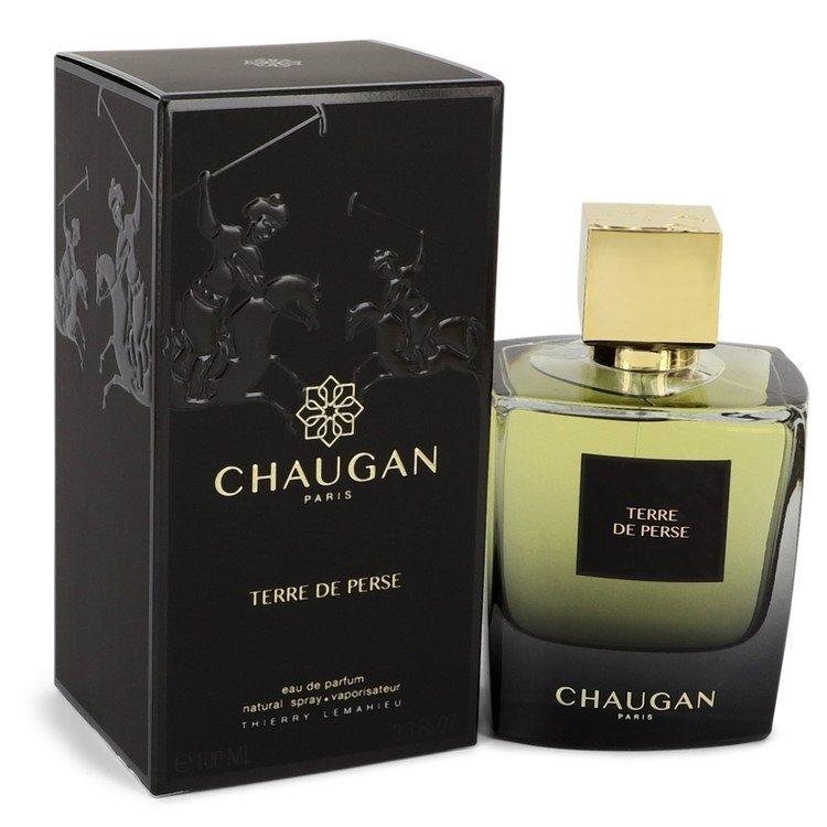 Chaugan Terre De Perse woda perfumowana 100 ml unisex