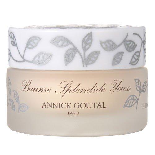 Annick Goutal Baume Splendide krem pod oczy 15 ml