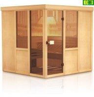 Sauna fintura 1r