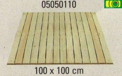 P02 podest (100x100)