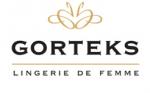 Nowe biustonosze marki Gorteks