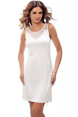 1 Enny 190044 sukienka PROMO