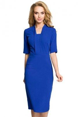 5427d8fd Eleganckie sukienki damskie, sexowne, piękne i ekskluzywne ...