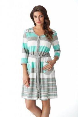 caf18a6121aecc Dorota bielizna nocna, szlafroki, piżamy, sklep internetowy ...
